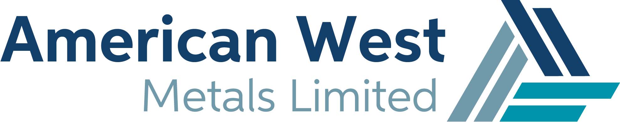 American West Metals Limited